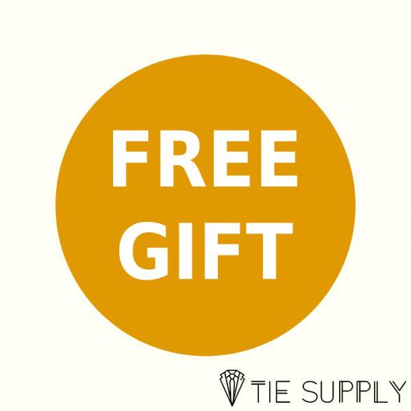 free-gift-image
