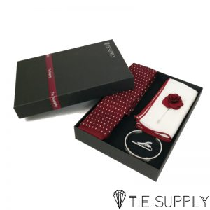 liberty-tie-set-new