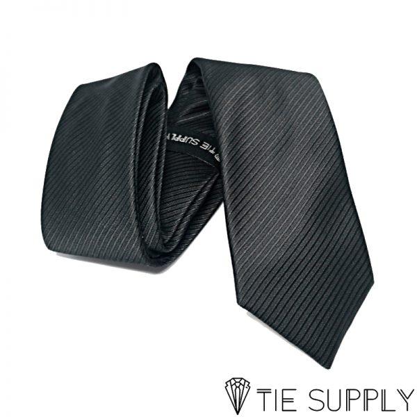 empire-style-box-tie-new