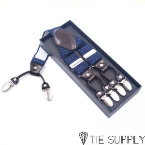 atlantis-6clip-adjustable-bracers-main