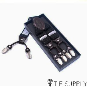 empire-6clip-adjustable-bracers-main