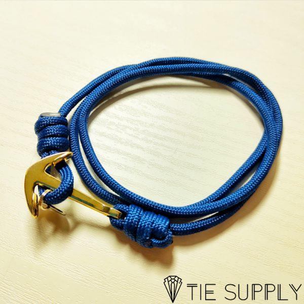 atlantis-style-box-bracelet