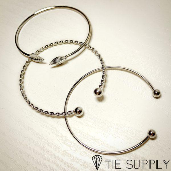liberty-feminine-style-box-bangles