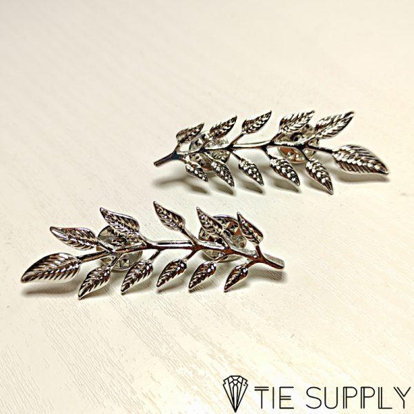 liberty-feminine-style-box-lapel-pins