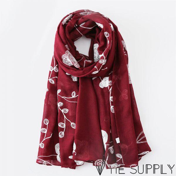 liberty-feminine-style-box-scarf