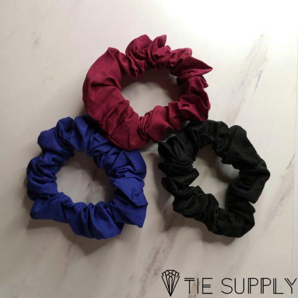 Organic-cotton-scrunchie-set-alt1
