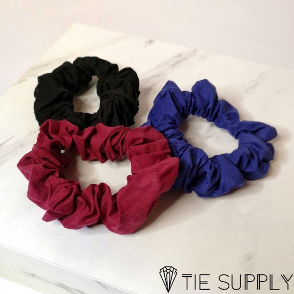 Organic-cotton-scrunchie-set-main1