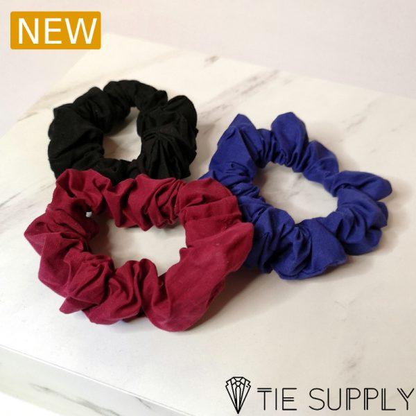 Organic-cotton-scrunchie-set-new