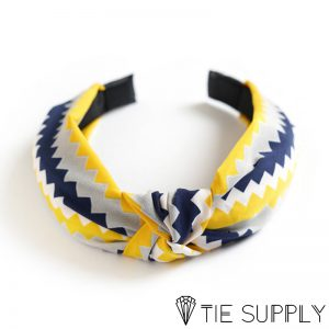 atlantis-patterned-headband