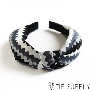 empire-patterned-headband