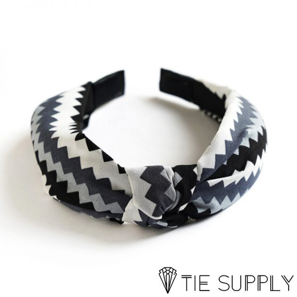 empire-patterned-headband
