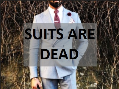 suits-are-dead-main