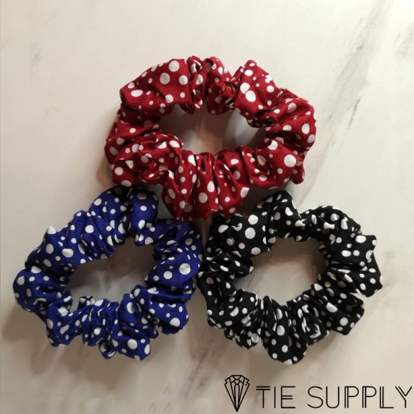 Organic-cotton-scrunchie-pattern-set-alt1