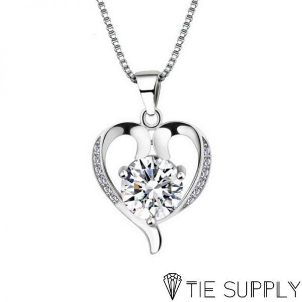 empire-feminine-style-box-necklace