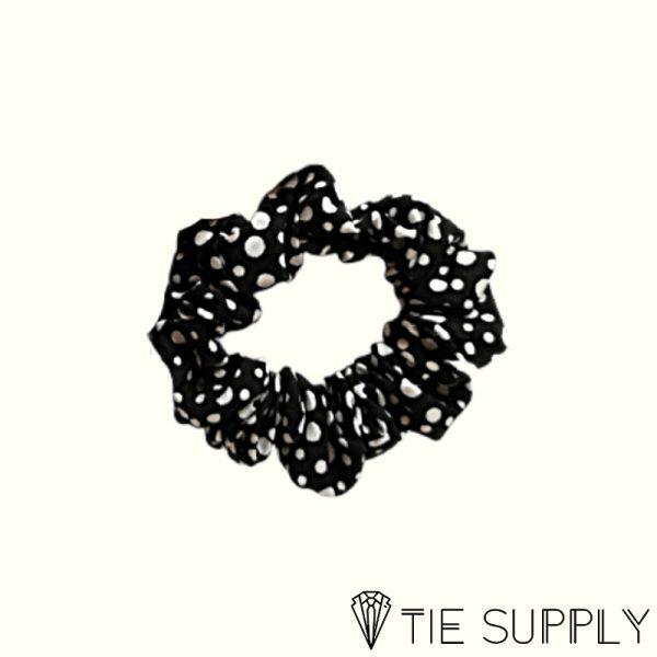 empire-feminine-style-box-scrunchie