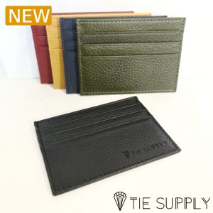 empire-leather-wallet-new