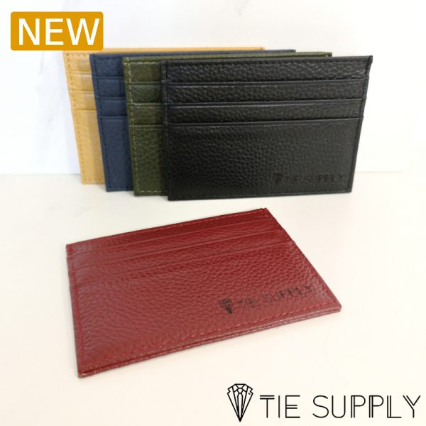 liberty-leather-wallet-new